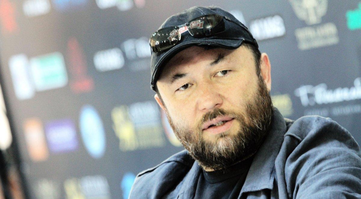 «Профиль» Бекмамбетова получил приз зрительских симпатий наБерлинале