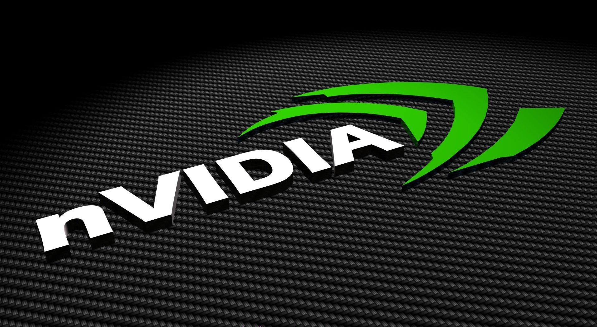 NVIDIA предсказывает стремительный рост цен навидеокарты