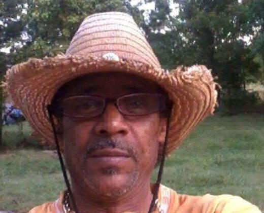 Именинника застрелили в прямом эфире Facebook в квартале от отдела полиции