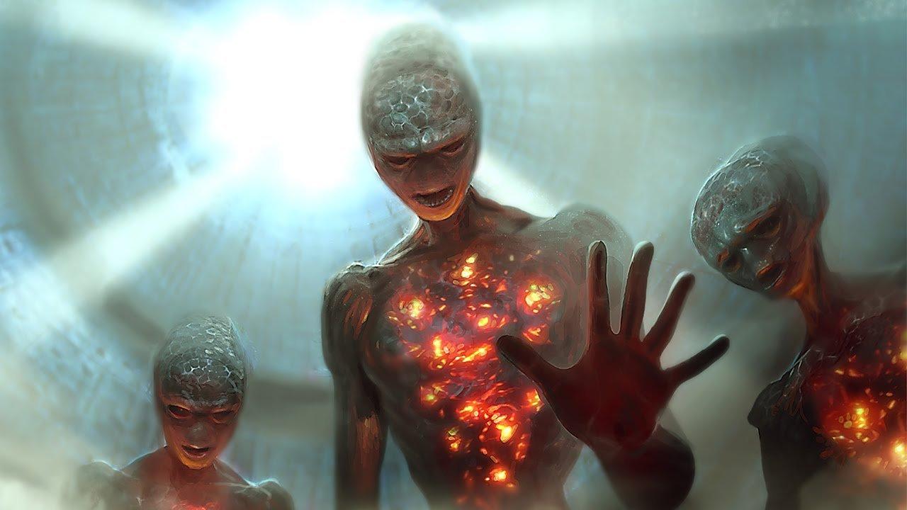 Ученые: Люди свяжутся синопланетянами доконца 100-летия