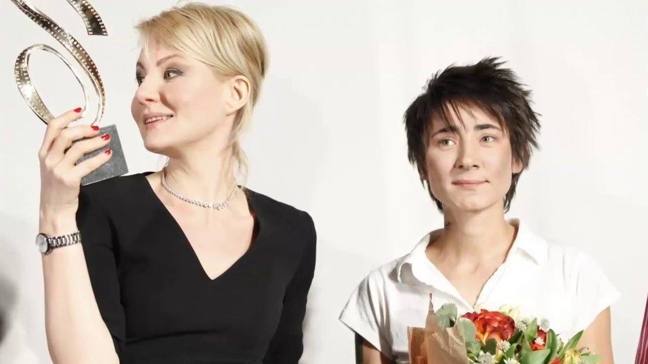 Литвинова и земфира форум фильм епифанцева весна время любви