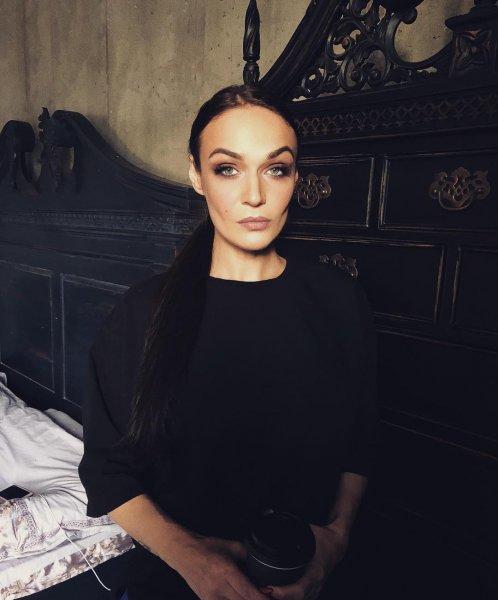 «Совсем старушка иссохла»: Алена Водонаева резко постарела