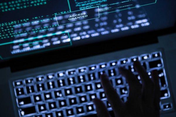 В ФСБ поведали об опасном изменении целей кибератак