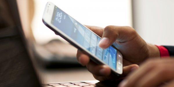 Миллионы людей пользуются популярным приложением сервиса «Максим»