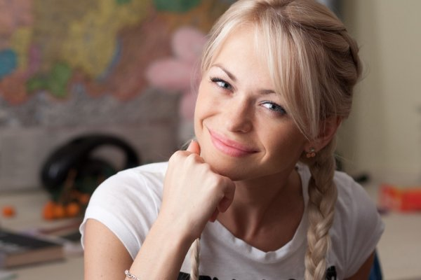 Убийственные уколы красоты: Анна Хилькевич поведала об экспериментах с ботоксом