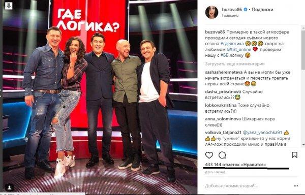 Насильник Дианы Шурыгиной стал в 10 раз популярнее Ольги Бузовой