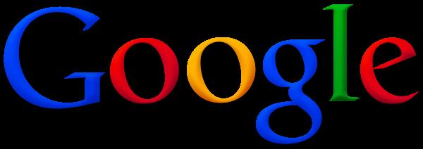 В Google заняты разработкой новой консоли и игрового сервиса