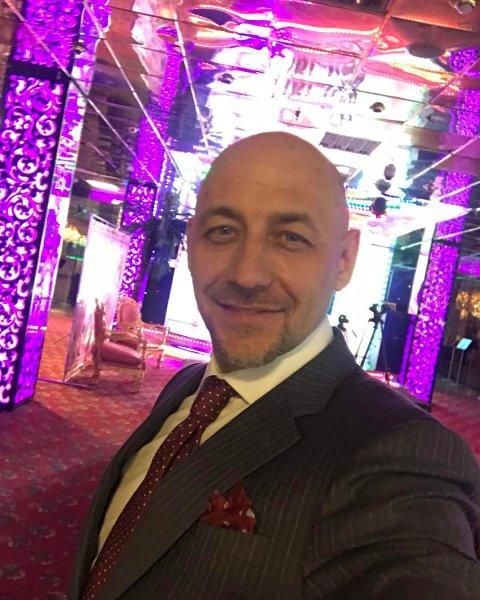Алексей Куличев из шоу «Такси» рассказал о своей жизни после программы