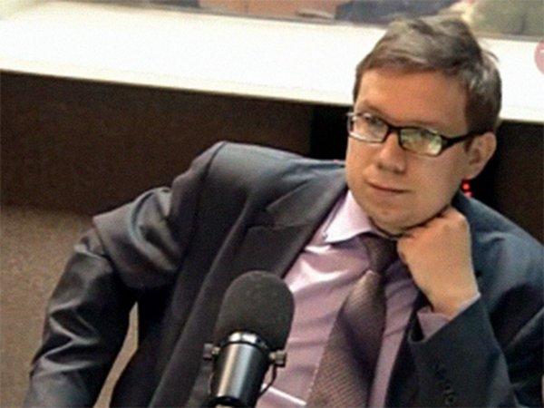Эксперт прокомментировал попытку Вашингтона обвалить рубль до президентских выборов