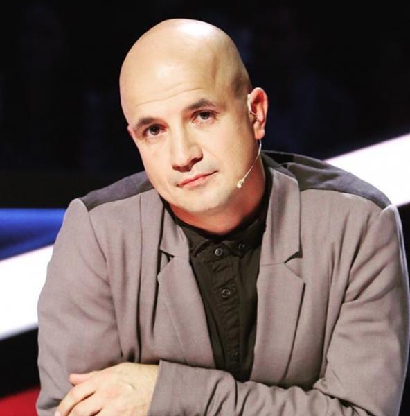 Егор Дружинин дал профессиональный совет участнице «Ты супер!»