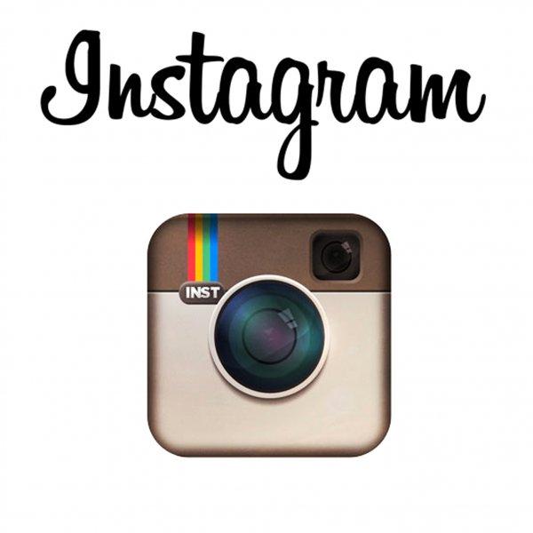 Instagram будет бороться со слежкой за пользователями