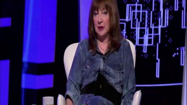Певица Катя Семенова ответила на упреки в продажности