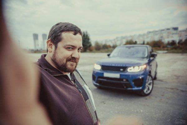 Неожиданный поворот: Эрика «Давидыча» скоро выпустят из тюрьмы