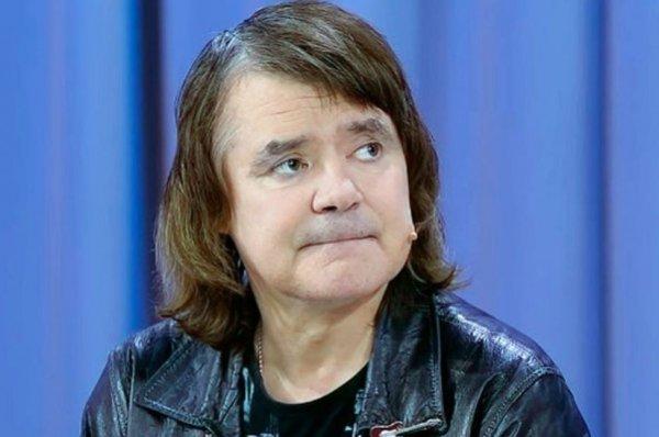 Душещипательный финал в ток-шоу «На самом деле» Шепелева растрогал фанатов