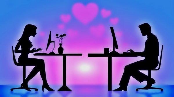 социальные сети список популярных в россии для знакомства