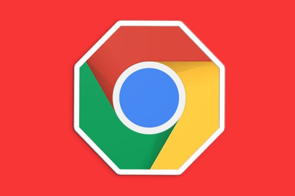 В Chrome началась блокировка неприемлемой рекламы