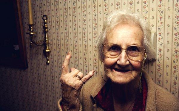 В Москве 106-летняя пенсионерка обокрала 73-летнюю дочь