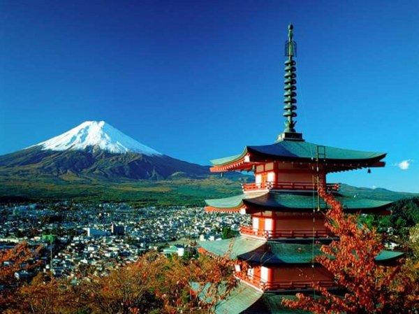 В Японии позволят гражданам выходить на пенсию в возрасте старше 70 лет
