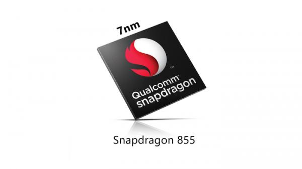 В Samsung Galaxy S10 будет новейший процессор Snapdragon 855