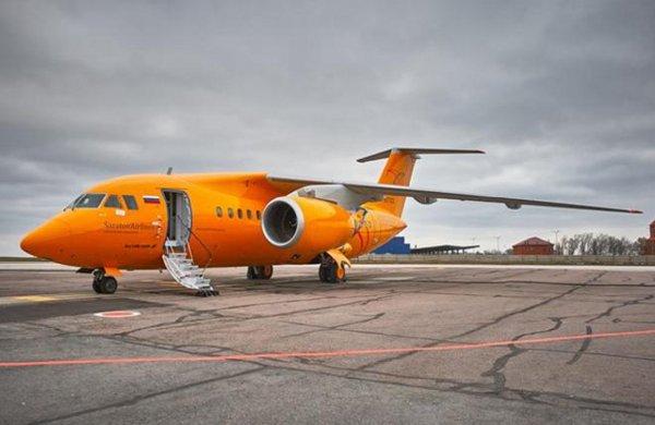 Отец пилота Ан-148 назвал абсурдом версию о выключенных приборах