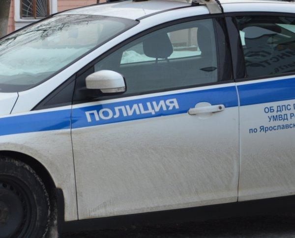 Полиция Ярославля заинтересовалась родителями, которые занимались сексом при ребенке