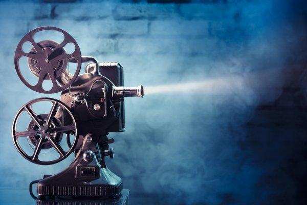 Эксперты: Как государство поддерживает халтуру в отечественном кино