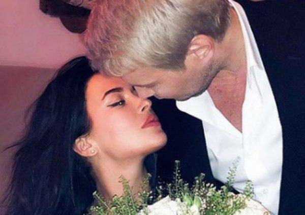 Совместное фото Никитчук и Баскова вызвало недоумение у поклонников