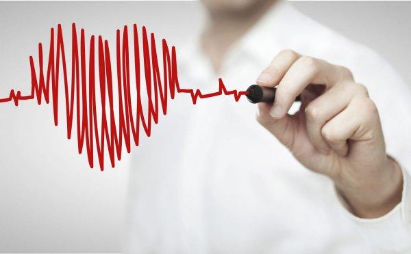 Рост концентрации оксидов азота в воздухе провоцирует инфаркты