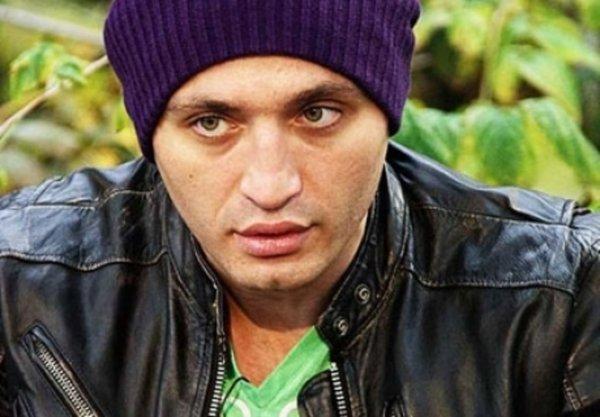 Рустам Солнцев раскритиковал Карину Мишулину