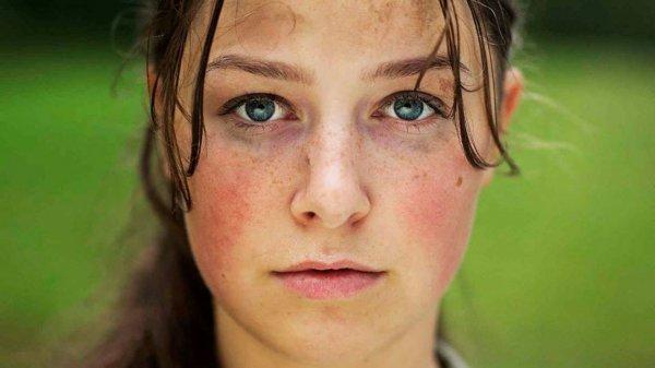 На Берлинале показали фильм о теракте Брейвика