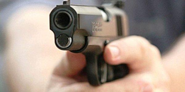 В Москве задержан стрелявший в мужчину в дорожной ссоре хулиган