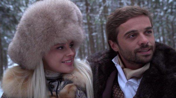 Победительница шоу «Холостяк» рассказала о жизни после развода с Глинниковым