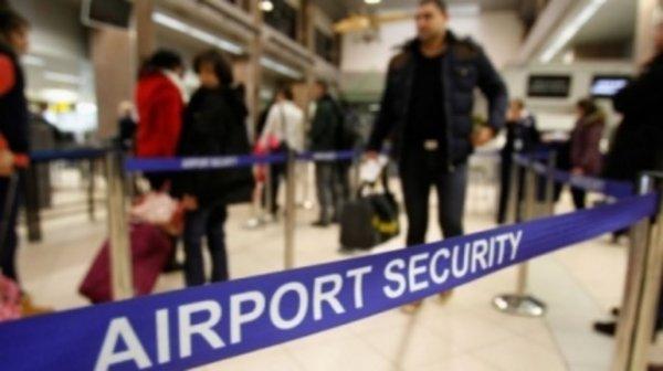 В аэропорту Лондона из-за «расизма и классовой ненависти» задержана россиянка