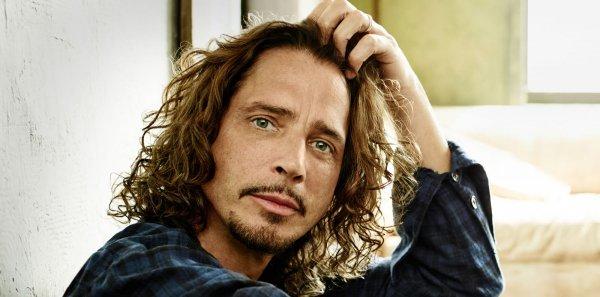 Вдова солиста Soundgarden не исключила, что к смерти певца привели наркотики