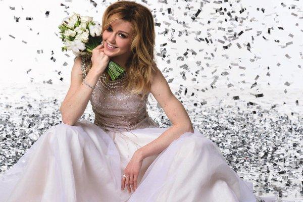 Юлия Караулова удивила фанатов, отложив свадьбу на неопределенный срок