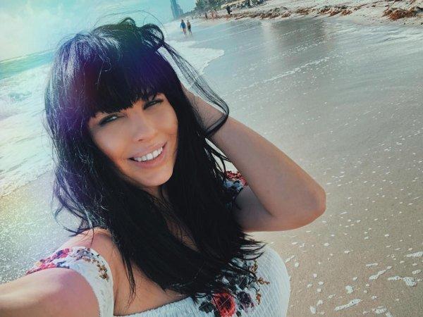 По следам Бузовой: Фанаты ополчились на Нелли Ермолаеву за роскошную жизнь