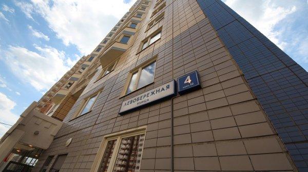 Военные получат 2229 новых квартир в жилых комплексах Москвы