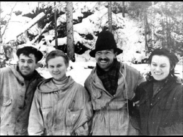 Один из участников «группы Дятлова» мог остаться жив