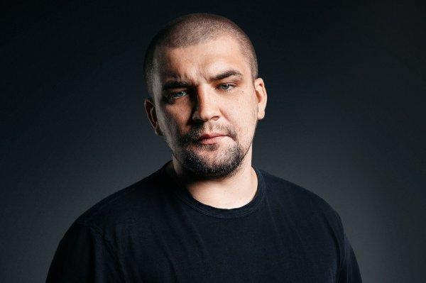 Рэпер Баста рассказал блогерам об «убийственном» ростовском юморе