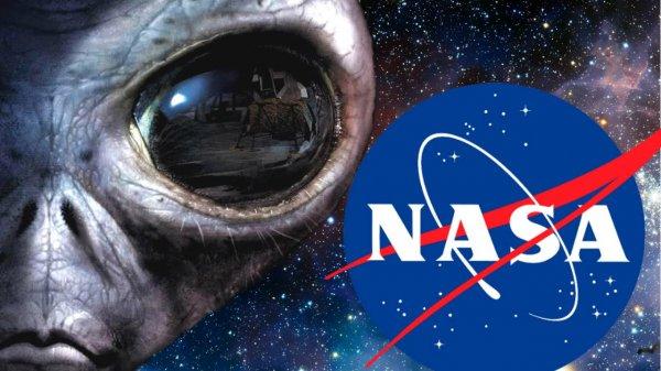 Трамп поможет NASA построить станцию на Луне