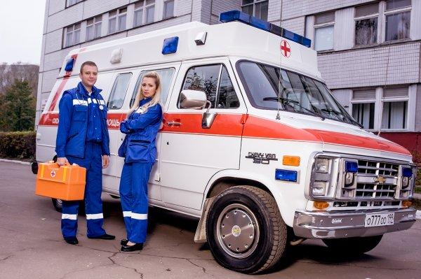Житель Волгограда пострадал от «скидочного» пива