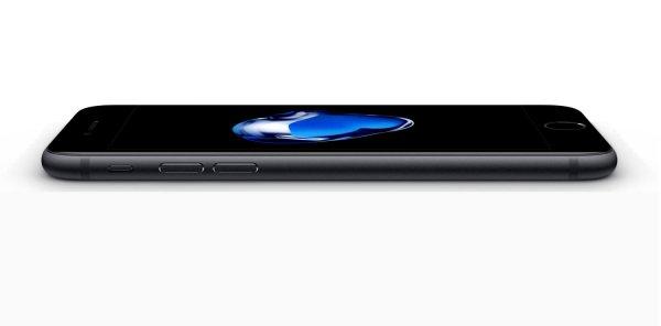 Vivo выпускает абсолютно безрамочный смартфон со сканером в дисплее