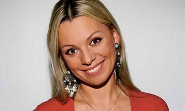 Ирина Салтыкова больше не хочет скрывать роман с женатым олигархом