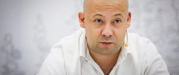 Фильм «Довлатов» получил «Серебряного медведя» на Берлинале