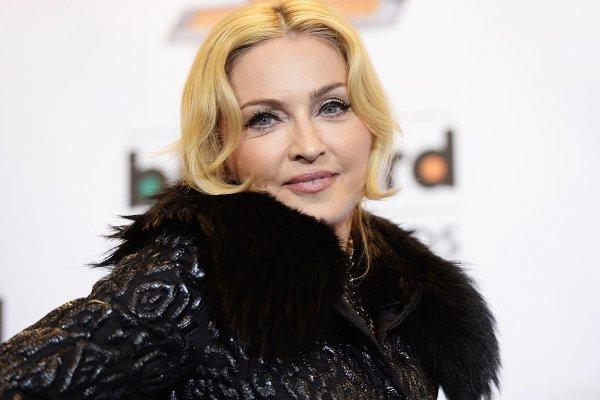 «Страх стать старой»: Лена Миро раскритиковала 59-летнюю Мадонну