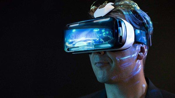 Ученые из Самары создали виртуальный полигон для стрельбы
