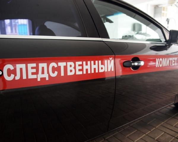 СКР выясняет причины внезапной смерти школьницы в ресторане «Макдональдс» в Костроме