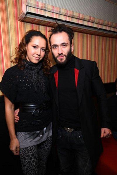 Карина Кокс защитила унизившего Ольгу Бузову мужа DJ MEG
