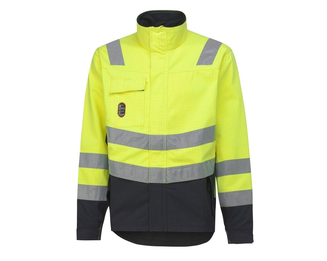 Нокиа показала «умную» куртку CHASE LifetechFR