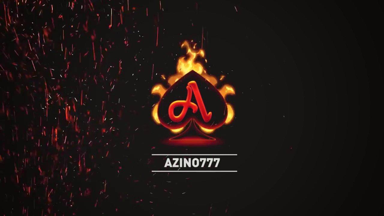 фото Azino777 26092019